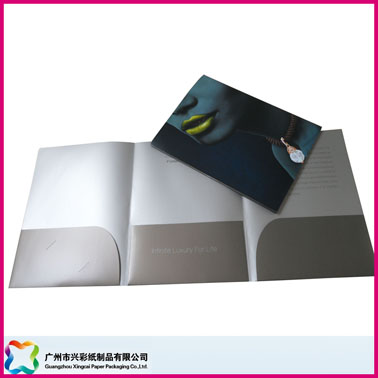 envelopes as promotion gifts 1