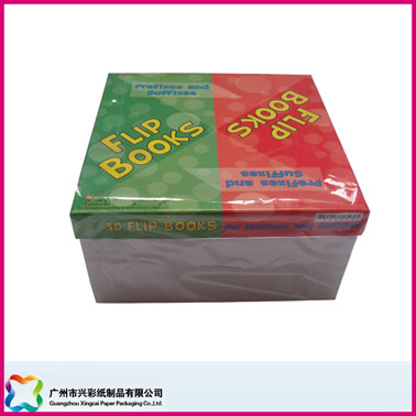 box for word cards2