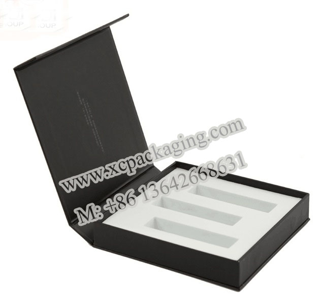 lipstick set box